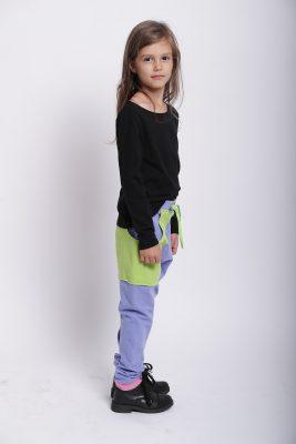 miss_h_pantalon_sport_cu_buzunare_mov_verde_roz_3.jpg