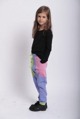 miss_h_pantalon_sport_cu_buzunare_mov_verde_roz_6.jpg